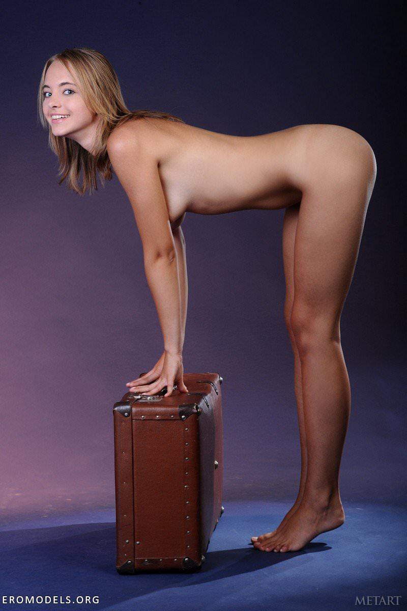 Позы на порно сессиях