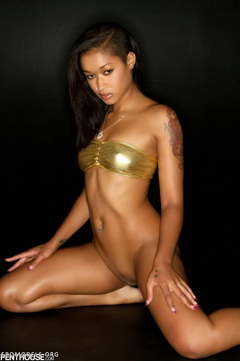 Lisa Ann, Skin Diamond эро фото