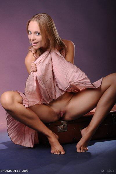 Rachel Blau на очередных съемках,позы для фото сессий