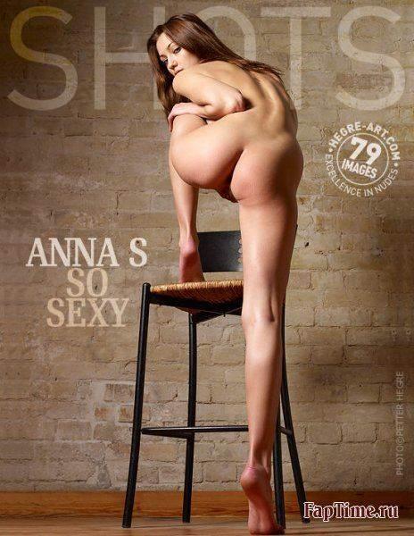 Anna Sbitna