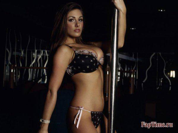 Lucy Pinder, фото микс