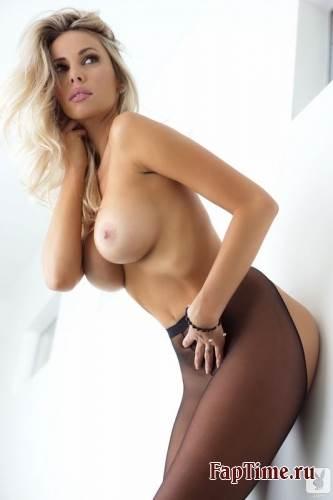 Биография модели Devin Justine