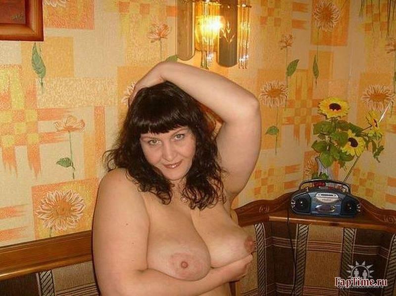 zrelie-negrityanki-anal-porno