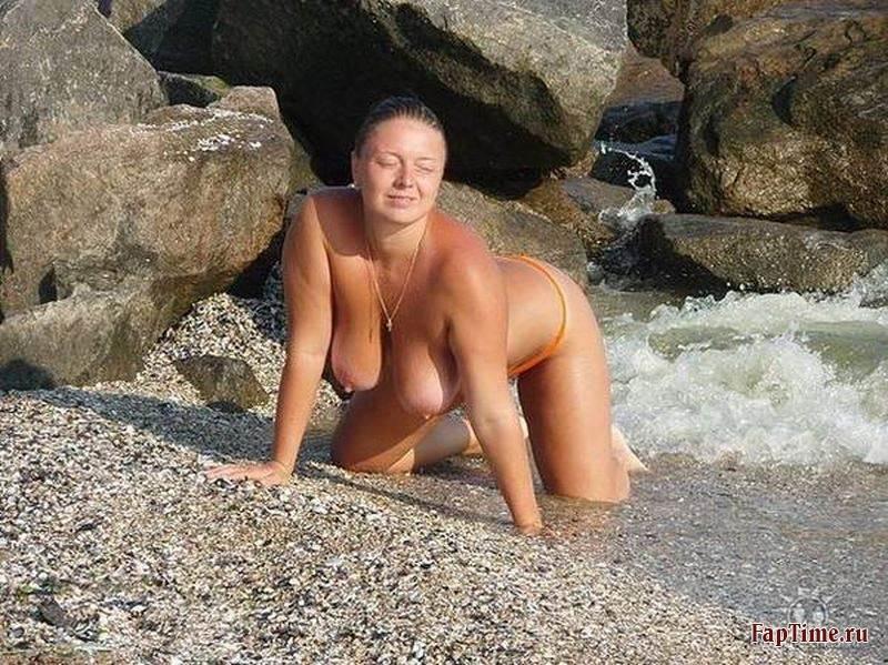 Порно в соц сетях зрелых женщин