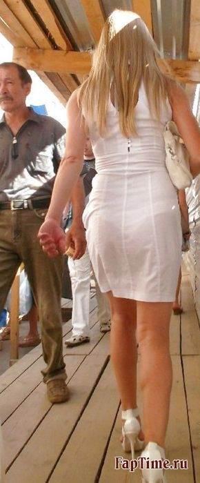 прозрачные одежды секс порно фото: