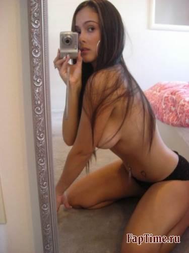 Частное фото голых девушек