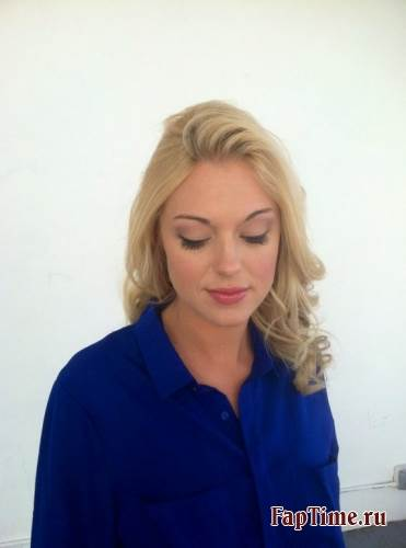 Ashley Blankenship, личные фото