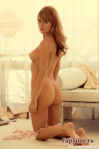 Gia Marie - Miss November 2014