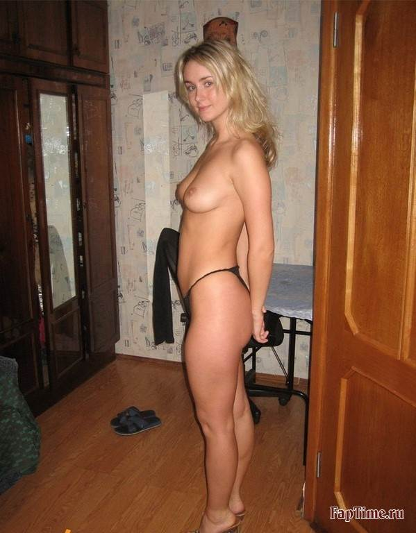 samie-krasivie-golie-popki-zrelih-foto