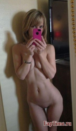 Приватные фотографии девушек