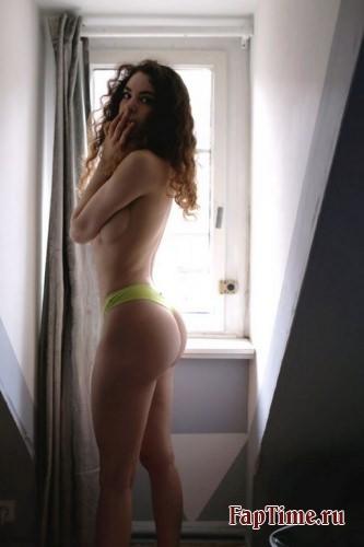 Приватные фото девушек