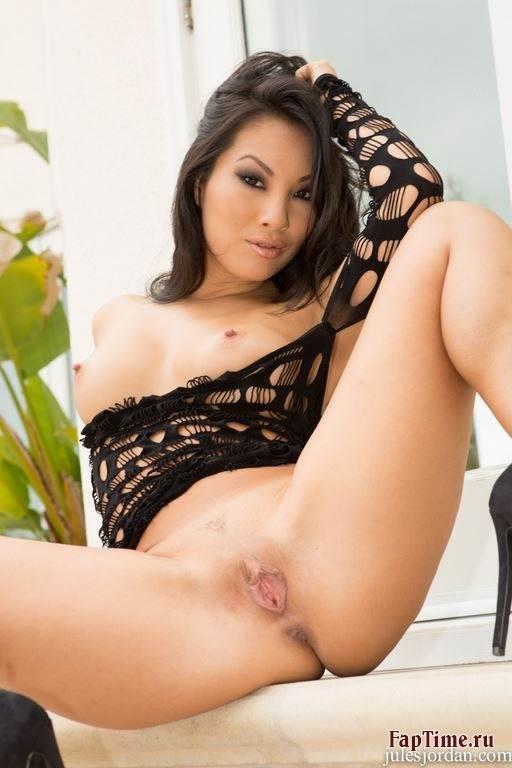 Гламурные азиатки порно онлайн