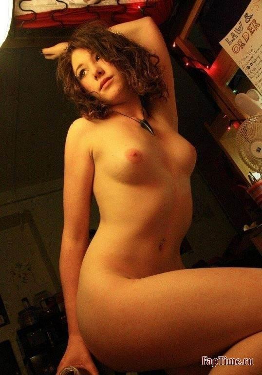 Порно из ногинска, порно скырытны посмотрим