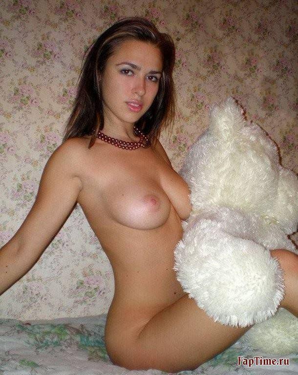 проститутки не русские в красноярске
