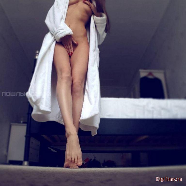 Фото красивых девушек, приватные снимки женщин