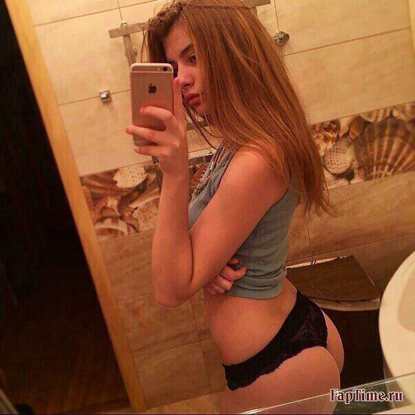 Сексуальные фото-картинки девушек для взрослых...