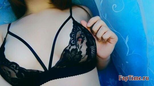Сексуальные фото от девушек с aliexpress
