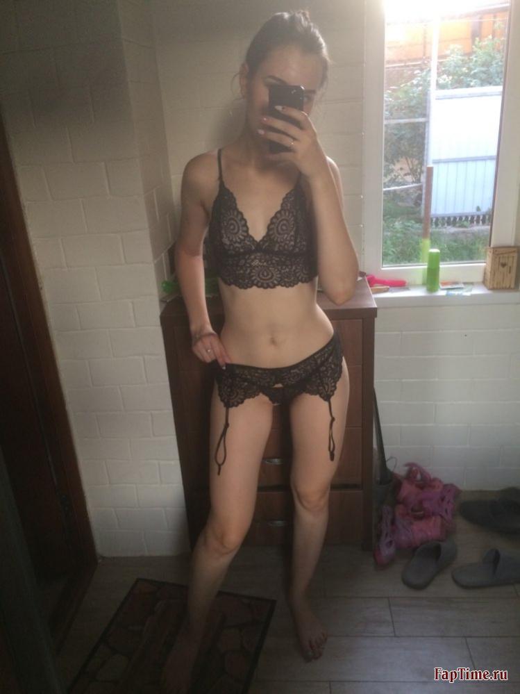 Девушки в сексуальном нижнем белье | Частные фотки